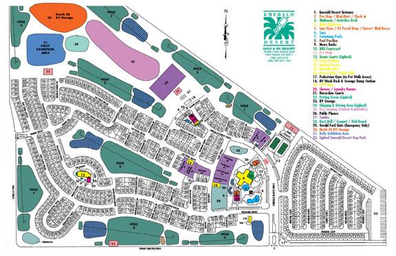 EFGrafx Advertising Design, Graphic Design, Designer, Palm